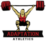 Adaptation Athletics